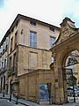 Aix - Hotel Boyer d'Eguilles 3.jpg