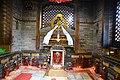 Ajima Indrayani Lu ti Azim Kathmandu, Nepal Rajesh Dhungana.jpg
