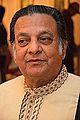 Ajit Mondal - Kolkata 2014-12-02 1033.JPG