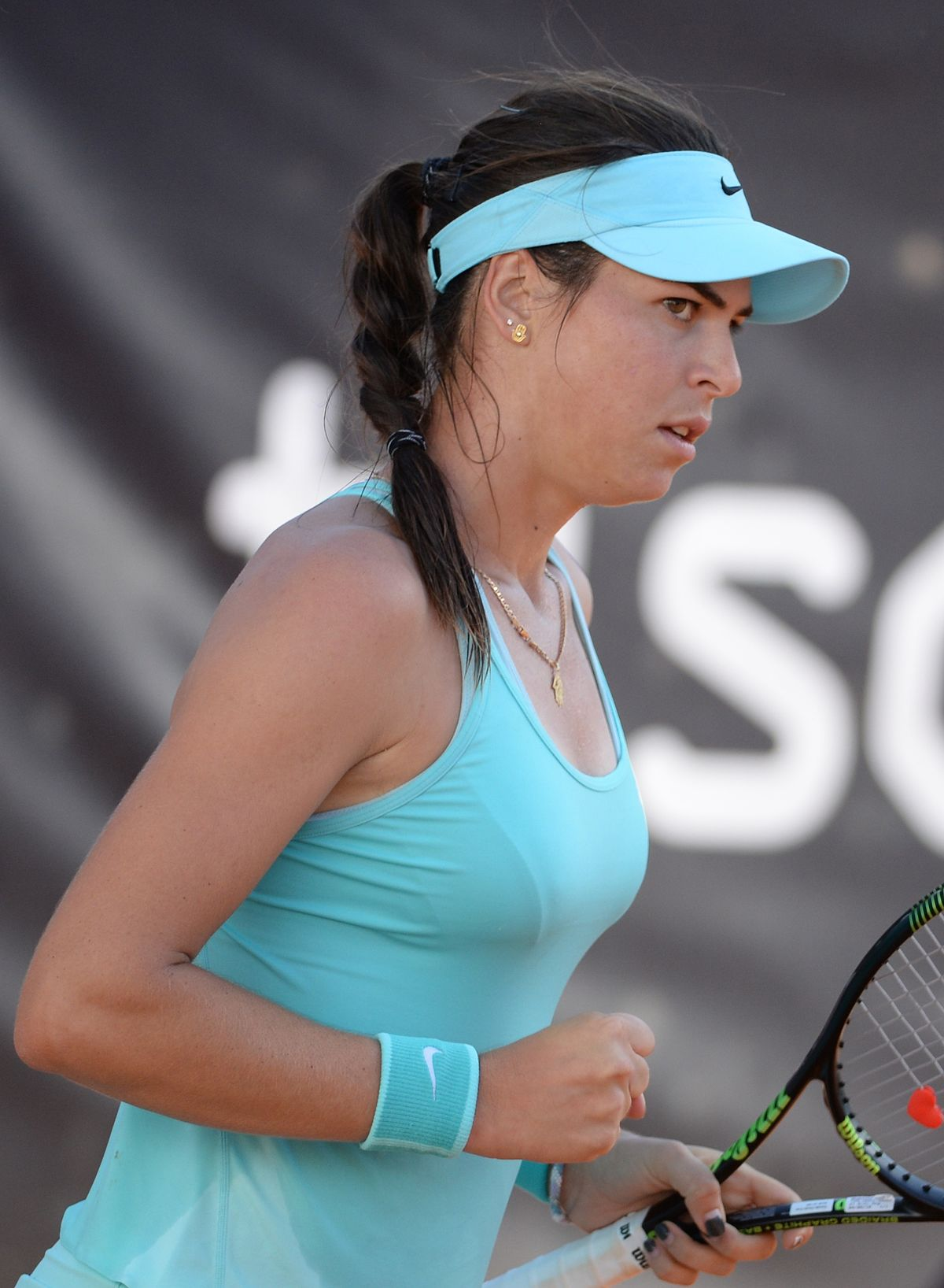 ajla tomljanovic - photo #41