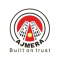 Ajmera Realty & Infra India.png