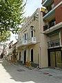 Ajuntament de Sant Cugat P1110441.JPG