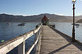 Akaroa Jetty.jpg