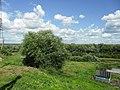 Akatyevo, Moskovskaya oblast', Russia, 140478 - panoramio (11).jpg