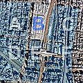 Akibamap B (180px).jpg