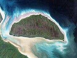 Akimiski Island NASA.jpg