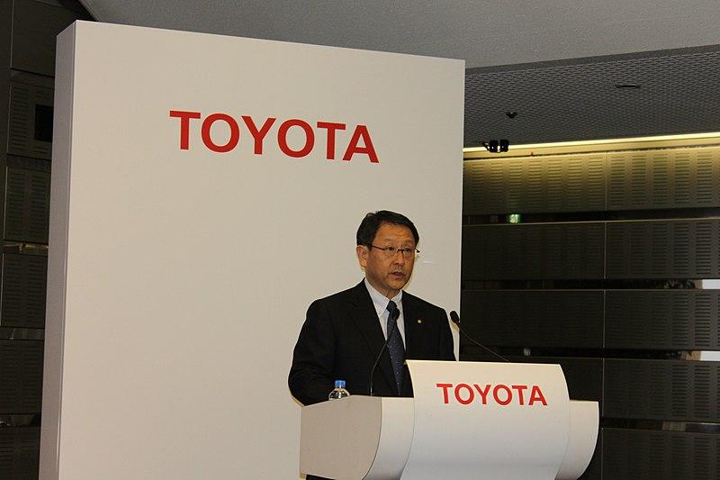 Akio Toyoda.jpg