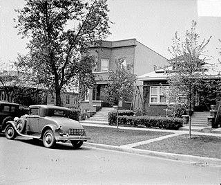 Al Capone's Home.jpg