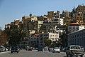 Al Muhajirin, Amman, Jordan - panoramio - Adeeb Atwan.jpg