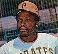 Al Oliver - Pittsburgh Pirates.jpg