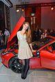 Al Tayer Motors Unveils the Jaguar F-TYPE in Dubai (8838186055).jpg