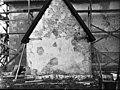 Ala kyrka - KMB - 16000200013158.jpg