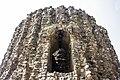 Alai Minar 06.jpg