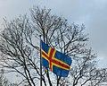Alands flagga.jpg