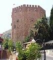 Alanya Der Rote Turm 27.jpg