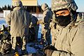Alaska Soldiers Conduct Cold Weather Training 161129-F-LX370-206.jpg