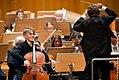 Alban Gerhardt wiki photo c. Tonhalle Düsseldorf - Susanne Diesner.jpg