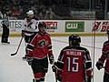 Albany Devils vs. Portland Pirates - December 28, 2013 (11622458314).jpg