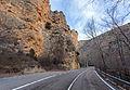 Albarracín, Teruel, España, 2014-01-10, DD 007.JPG