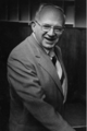 Albert A Kurland.png