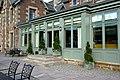 Albert Roux restaurant (geograph 4706118).jpg