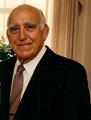 Albert Ruffo.png