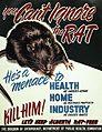 Alberta Department of Public Health Rat Poster (26497442131).jpg