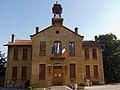Albigny-sur-Saone-Mairie IMG 1200.jpg