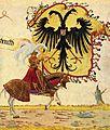 Albrecht Altdorfer 044.jpg
