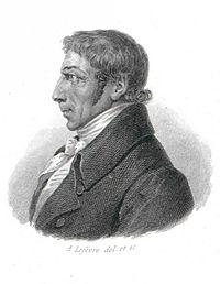 Albrecht Daniel Thaer, Stich.JPG