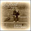 Album Instant Nostalgique.jpg