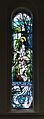 Albury - St Peter and St Paul Church 10.jpg