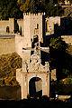 Alcantara bridge - Toledo - 0.jpg