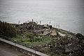 Alcatraz Island (7016580135).jpg