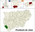 Alcaudete (Jaén).PNG