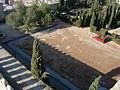 Alcazaba Antequera10 (23537434079).jpg