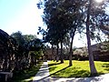 Alcoutim (Portugal) (33118161671).jpg