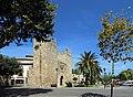 Alcudia Porta des Moll R03.jpg