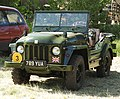 Aldham Old Time Rally 2015 (18619200409).jpg