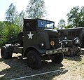 Aldham Old Time Rally 2015 (18778904986).jpg