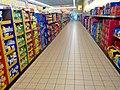 Aldi Food Market Grocery Store (16066000068).jpg