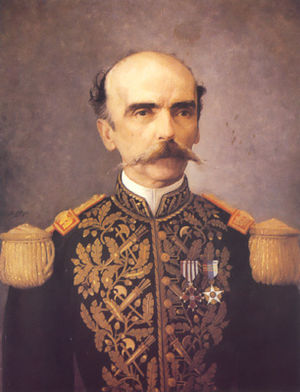 Alejandro Gorostiaga - Image: Alejando Gorostiaga