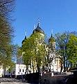 Aleksander Nevski katedraal - panoramio.jpg