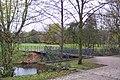 Alemanha, Düsseldorf, Volksgarten, Nov.2005 - panoramio - fvmacedo (13).jpg