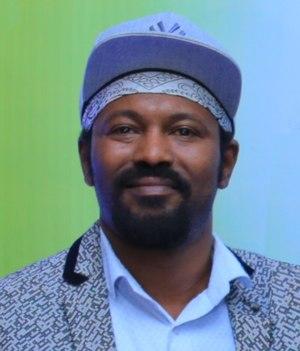Alemayehu Demeke.tif