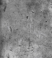 Alexamenos graffito.PNG