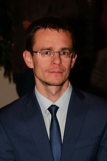 Alexander Georgiev Soviet/Russian draughts player