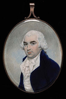 Alexander Robertson Artist Wikipedia