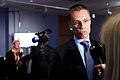 Alexander Stubb, utrikesminister Finland. Nordiska radets session 2010 (1).jpg