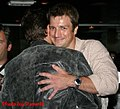 Alexis Denisof and Nathan Fillion (1053135).jpg
